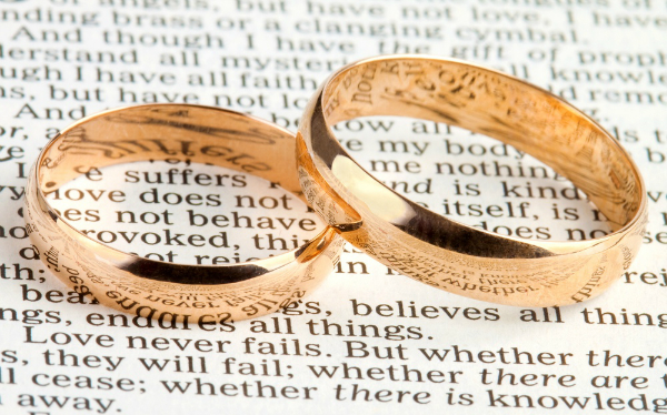 Traducerea actelor pentru casatorie