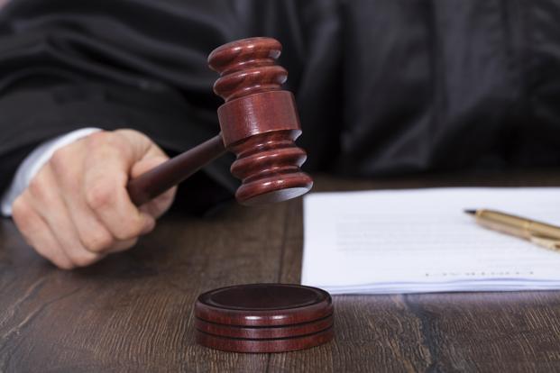 Inscrierea traducatorilor la Tribunal